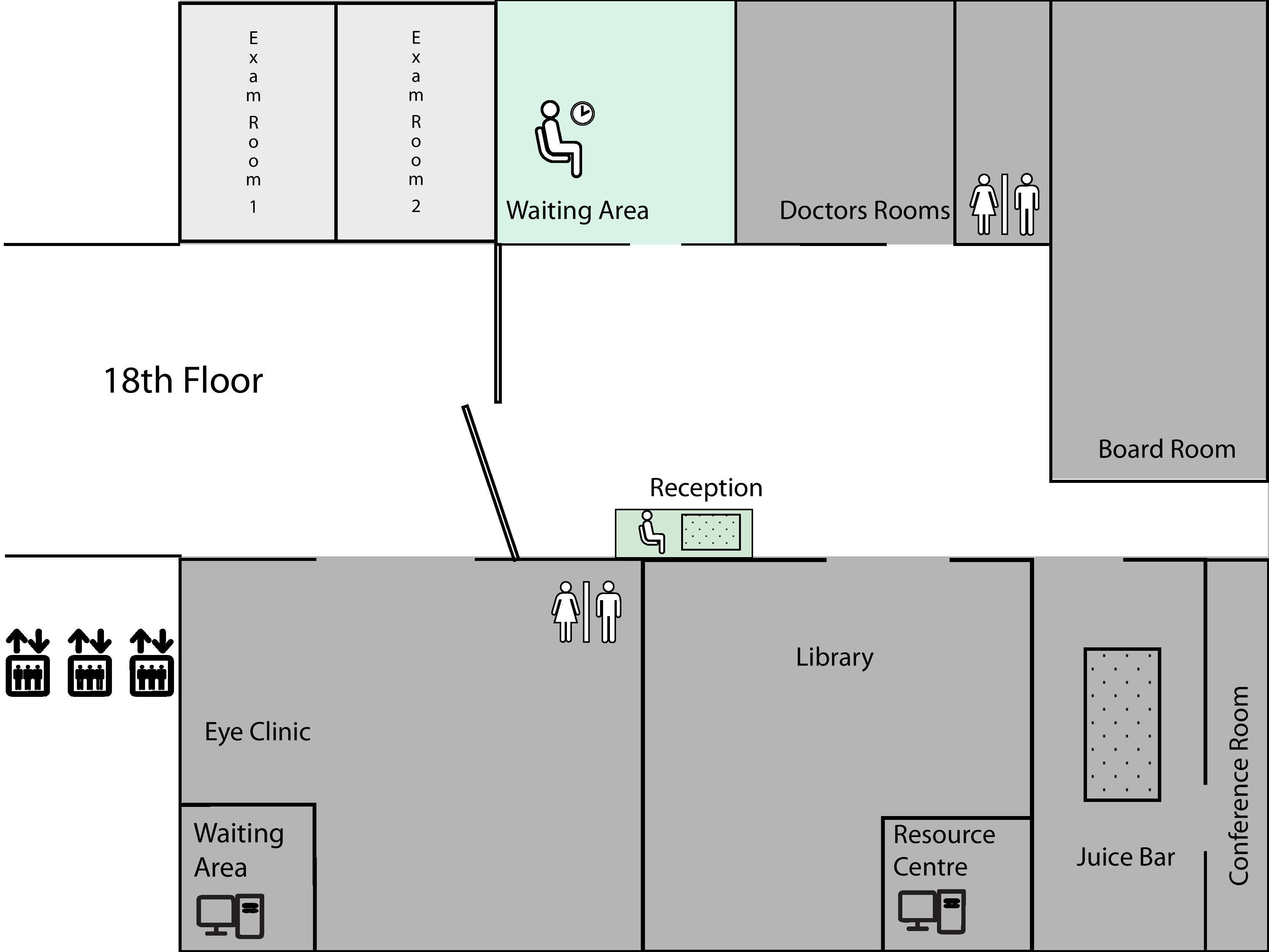 Princess margaret cancer centre toronto lantai 8 peta peta peta dari princess margaret cancer centre toronto lantai 8 ccuart Gallery